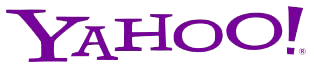 All American Appliance Inc on Yahoo Listings