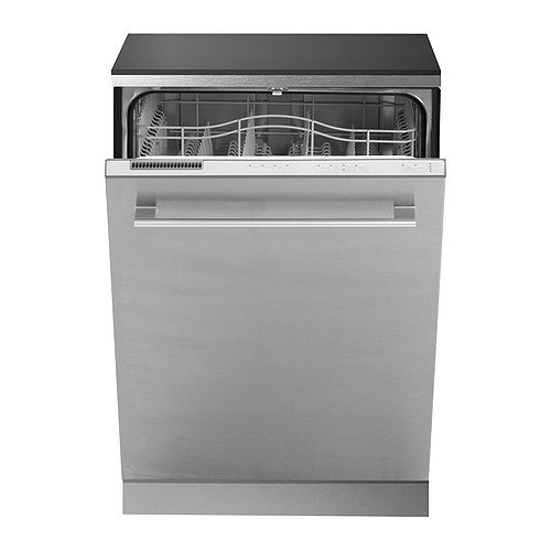 Dishwasher Repair Services In St Louis Mo