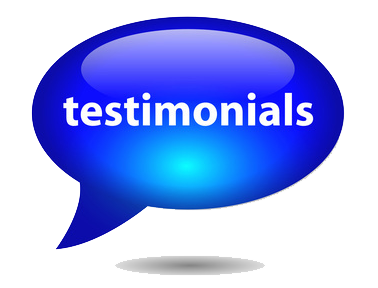 Appliance Repair Customers ... All American Appliance Testimonials and Feedback